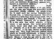 """Vilde, Eduard, Minu jutustuses """"Mahtra sõda""""... (art lõpp), Teataja 21. 05. 1902, nr 136 - KM EKLA"""