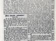 Vilde, Eduard, Minu esimesed triibulised (algus), Uudised 16. VII 1904, nr 64 - KM EKLA
