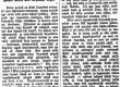 Vilde, Eduard, Mõned mõtted meie kirjanduse kohta (art algus), Postimees 19. 02. 1891, nr 21 - KM EKLA