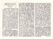 Vilde, Eduard, Nähtused (järg), Postimees 28. 08 1892, nr 191, lk 3 - KM EKLA