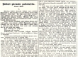 Vilde, Eduard, Näituse-päevade palistuseks (art algus), Uudised 20. 08. 1904, nr 74 - KM EKLA
