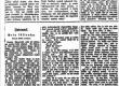 Vilde, Eduard, Peiu käsiraha (algus), Postimees 16. 06. 1892, nr 130 - KM EKLA