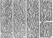 """[Vilde, Eduard], """"Postimees"""" kolm korda nädalas (algus), Postimees 4. 12. 1887, nr 51, lk. 1 - KM EKLA"""