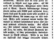 """Vilde, Eduard, """"Prohvet Maltsvet""""iga seoses. Krimmi saarest (art lõpp), Perno Postimees 10. 08. 1860, nr 31 - KM EKLA"""