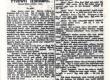 "Vilde, Eduard, Prohvet Maltsvet (algus), ""Uudiste"" veste-osa 1905, nr 26 - KM EKLA"