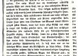 Vilde, Eduard, Punane mulk (saksa keeles), Revalsche Zeitung, 26 VI 1889, nr 142 - KM EKLA