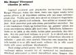 Vilde, Eduard, Rahva sulased (algus), Looming 1934, nr 1, lk 40 - KM EKLA