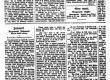 Vilde, Eduard, Suguvend Johannes (algus), Postimees 26. 08. 1891, nr 108 - KM EKLA