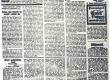 Vilde, Eduard, Vested maailmanäituselinnas. 2. Valmiv maailmanäitus, Päevaleht 20.03. (2.04) 1910, nr 65, lk 1 - KM EKLA