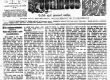 Vilde, Eduard, Viru maakonna-laulupidul...peetud avamise-kõne algus), Postimees 19.06.1895, nr 132 (pea) - KM EKLA