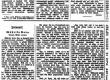 Vilde, Eduard, Västriku Aadu (algus), Postimees 23.06.1893, nr 136 - KM EKLA