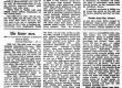Vilde, Eduard, Üle suure vee (algus), Päevaleht 1.10.1911, nr 224 - KM EKLA