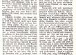 Vilde, Eduard, Esimest korda pogris, Päevaleht 23 V 1911, nr 114 - KM EKLA
