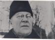 Vilde, Eduard, Kadriorus 1932 - KM EKLA