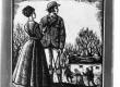 Vilde, Eduard, Mahtra sõda (saksa keeles) - KM EKLA