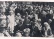 Vilde, Eduard grupipildil 1929.a. Haapsalus - KM EKLA
