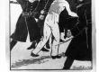 Vilde, Eduard, Mahtra sõda (soome keeles), 1917, kaas - KM EKLA
