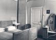 Vilde, Eduard, Memoriaalmuseum, kirjaniku magamistuba - KM EKLA