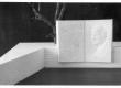 Vilde, Eduard, A. Murdmaa. E. Vilde monumendi kavand. 1964 - KM EKLA