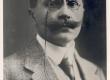 Vilde, Eduard, 1911 - KM EKLA