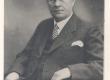 Vilde, Eduard, 1933 - KM EKLA