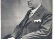 Vilde,Eduard, 1933 - KM EKLA