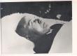 Vilde, Eduard, kirstus, 1933.a. - KM EKLA