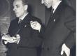 Johannes Semper ja Ralf Parve - KM EKLA
