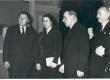 A. Tvardovski, D. Vaarandi, J. Semper ja E. Hiir - KM EKLA