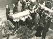 Mart Raua matused 10. VII 1980. a.  - KM EKLA