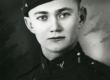 Karl Ristikivi 1933/34 - KM EKLA