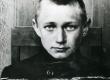 Karl Ristikivi u 1927. a - KM EKLA