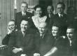 """""""Veljesto"""" liikmeid 1940. aastatel - KM EKLA"""