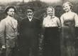 Gailit, August isa ja õdedega - KM EKLA