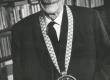 Fr. Tuglas Kr. J. Petersoni medaliga 1969 - KM EKLA