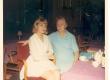 Silvia ja Aleksandra Aavik - KM EKLA