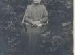 Johannes Aaviku ema Ann Aavik u. 1908 - KM EKLA
