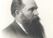 Peterson-Särgava, Ernst - KM EKLA