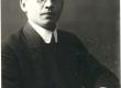Tuglas, Fr. - KM EKLA