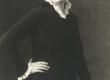 Under, Marie 1915. a. Tallinnas - KM EKLA