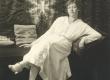 Under, Marie 1917. a. - KM EKLA