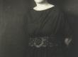 Under, Marie u. 1922. a. - KM EKLA
