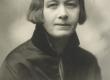 Under, Marie u. 1926. a. - KM EKLA
