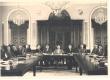 Eesti Vabariigi Valitsus 1940 - KM EKLA