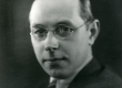 Valmar Adams - KM EKLA