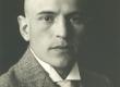 Karl Artur Adson - KM EKLA