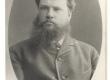 Johann Kunder - KM EKLA