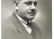 Bernhard Linde  - KM EKLA