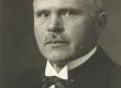 Luiga, Georg Eduard - KM EKLA