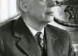 Valmar Adams 1979. a. - KM EKLA